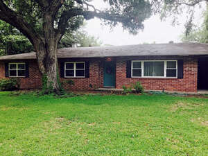 Featured Property in Brunswick, GA 31520