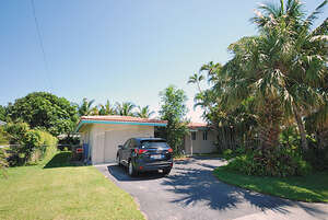 Featured Property in Deerfield Beach, FL 33441