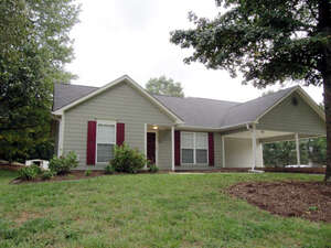 Featured Property in Gastonia, NC 28052