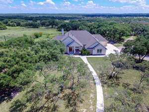 Real Estate for Sale, ListingId: 40847736, Harper, TX  78631