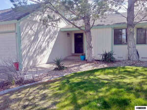 Featured Property in Sparks, NV 89436