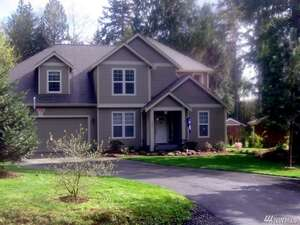 Featured Property in Kingston, WA 98346