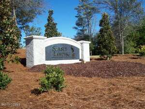Land for Sale, ListingId:36305142, location: 404 Sundown Court Emerald Isle 28594