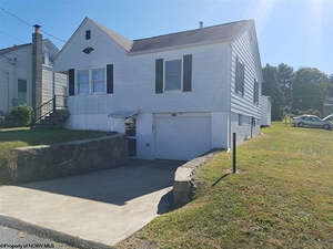 Featured Property in Fairmont, WV