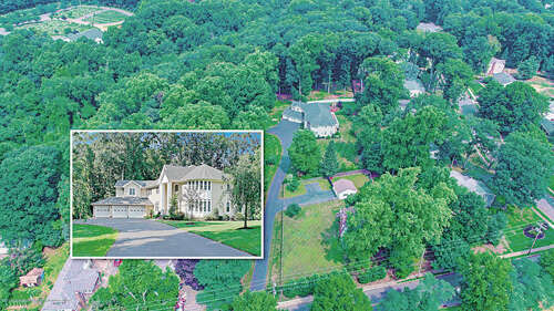 Single Family for Sale at 160 Chapel Hill Road Red Bank, New Jersey 07701 United States