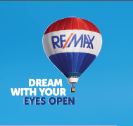 RE/MAX Lifestyle