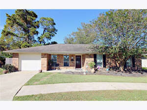 Featured Property in Gretna, LA 70056