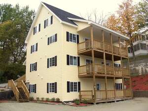 Property for Rent, ListingId: 23563867, Newport, VT  05855