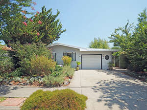 Featured Property in Santa Rosa, CA 95404