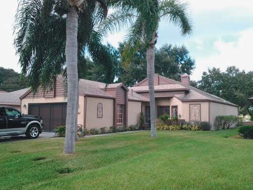 Real Estate for Sale, ListingId:41827618, location: 720 Canberra Road Winter Haven 33884