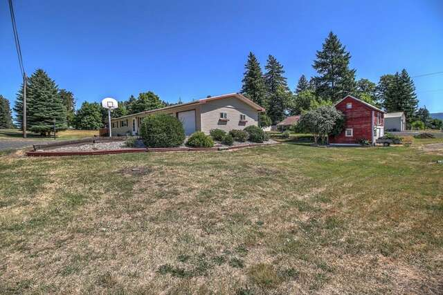 Real Estate for Sale, ListingId:46779354, location: 208 N Pine St Latah 99018