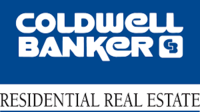 COLDWELL BANKER 5th Ave