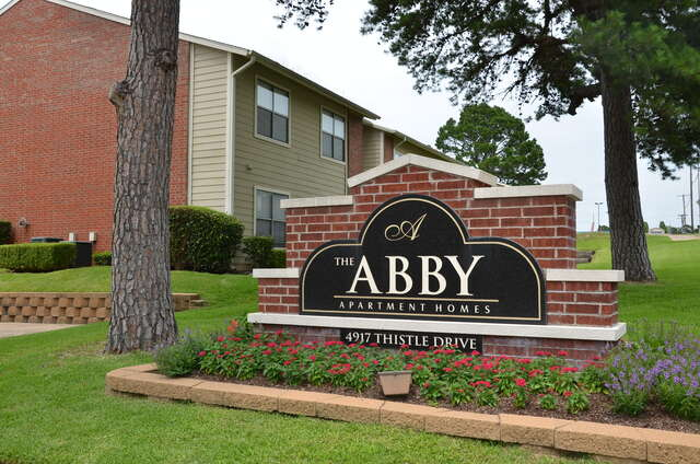 Apartments for Rent, ListingId:6346012, location: 4917 Thistle Drive Tyler 75703