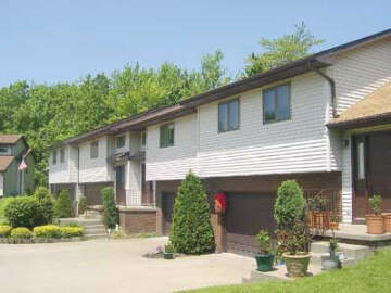 Apartments for Rent, ListingId:7656745, location: 5270 Rome Court Erie 16509