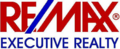 Re/Max Executive Realty, Hollywood FL