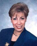 Patricia Popola  Sales Associate, Caldwell Real Estate