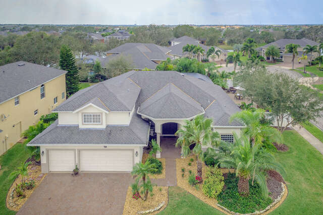 Real Estate for Sale, ListingId:44795045, location: 4637 Merlot Dr Rockledge 32955