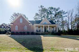 Featured Property in Angier, NC 27501