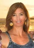 Shannon French, Koloa Real Estate