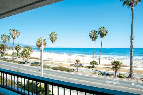 Single Family for Sale at 20 Barranca Ave Apt 2 Apt 2 Apt 2 Santa Barbara, California 93109 United States