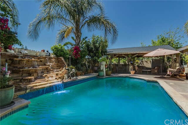 Single Family for Sale at 24462 Redlen Street Lake Forest, California 92630 United States