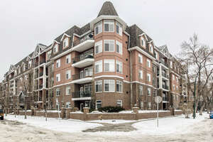 Featured Property in Calgary, AB T2S 3C9