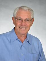George Kittleson