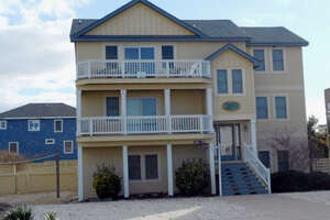 Featured Property in Duck, NC 27949