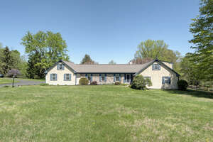 Featured Property in Doylestown, PA 18902