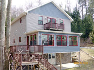 Featured Property in Redwood, NY 13679