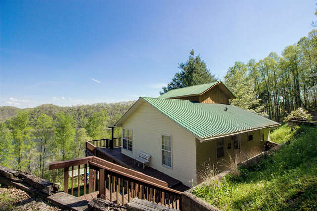 Real Estate for Sale, ListingId:45145849, location: 1584 Falling Water Road Sparta 38583