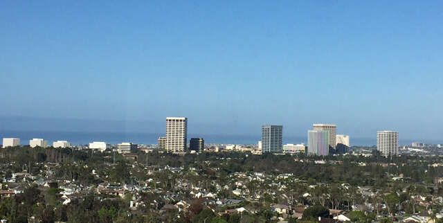 Condominium for Sale at 9 La Rochelle Newport Beach, California 92660 United States