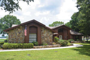 Featured Property in Lake Alfred, FL 33850