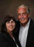 Ellis & Patty Morris, Waynesville Real Estate, License #: 226494 & 227770