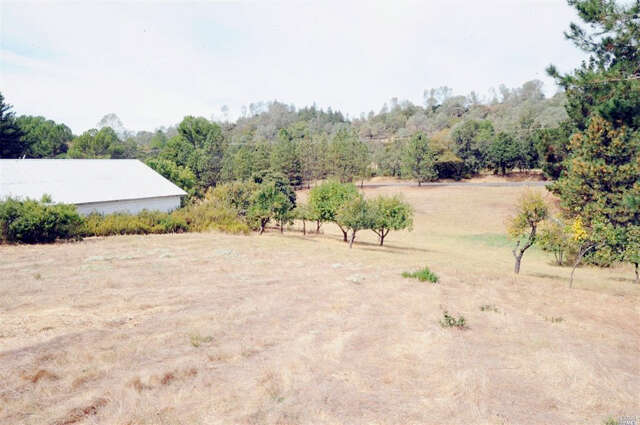 Single Family for Sale at 949 Canyon Road Geyserville, California 95441 United States