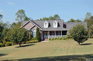 Featured Property in Connelly Springs, NC 28612