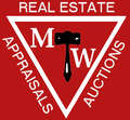 Mark White & Associates, Hendersonville NC