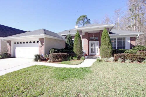 Featured Property in JACKSONVILLE, FL, 32222