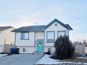 Real Estate for Sale, ListingId: 49067011, Olds, AB  T4H 1X7