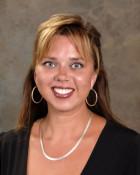 Suzanne Christianson