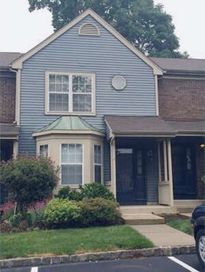Featured Property in South Brunswick, NJ 08512