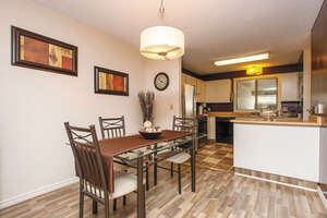 Featured Property in Kelowna, BC V1X 2A3