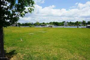 Land for Sale, ListingId:46432220, location: 201 Laguna Lane Jacksonville 28540