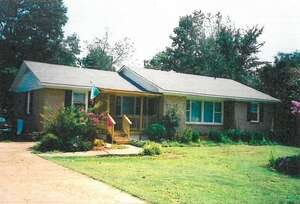 Featured Property in Ft Mill, SC 29715