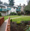 Apartments for Rent, ListingId:9234826, location: 3318 Willow Court SE Salem 97302