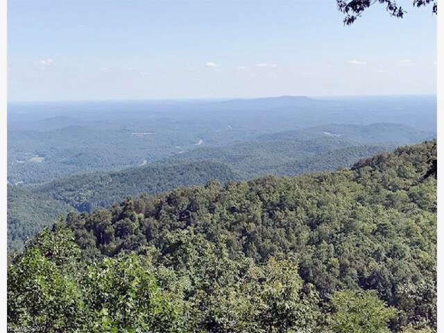 Land for Sale at 000 Anderson Road Marietta, South Carolina 29661 United States