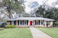 Real Estate for Sale, ListingId:43988864, location: 306 Wymberly Road St Simons Island 31522