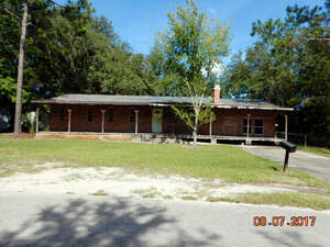 Featured Property in Perry, FL 32347