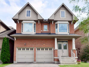 Real Estate for Sale, ListingId: 40378270, Richmond Hill, ON