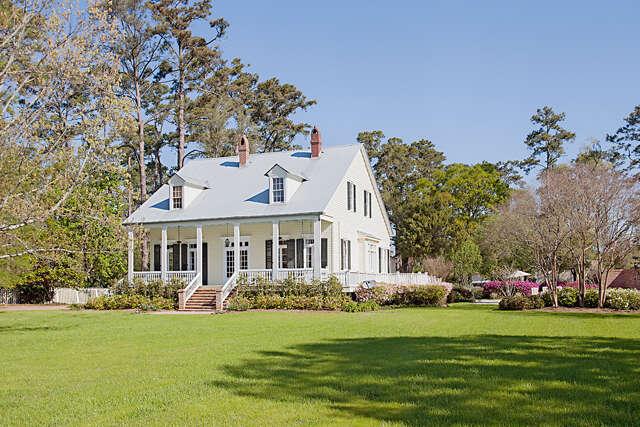 Additional photo for property listing at 226 Esquinance St Lewisburg  Mandeville, Louisiana 70448 United States